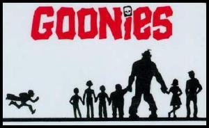 Gooniekids